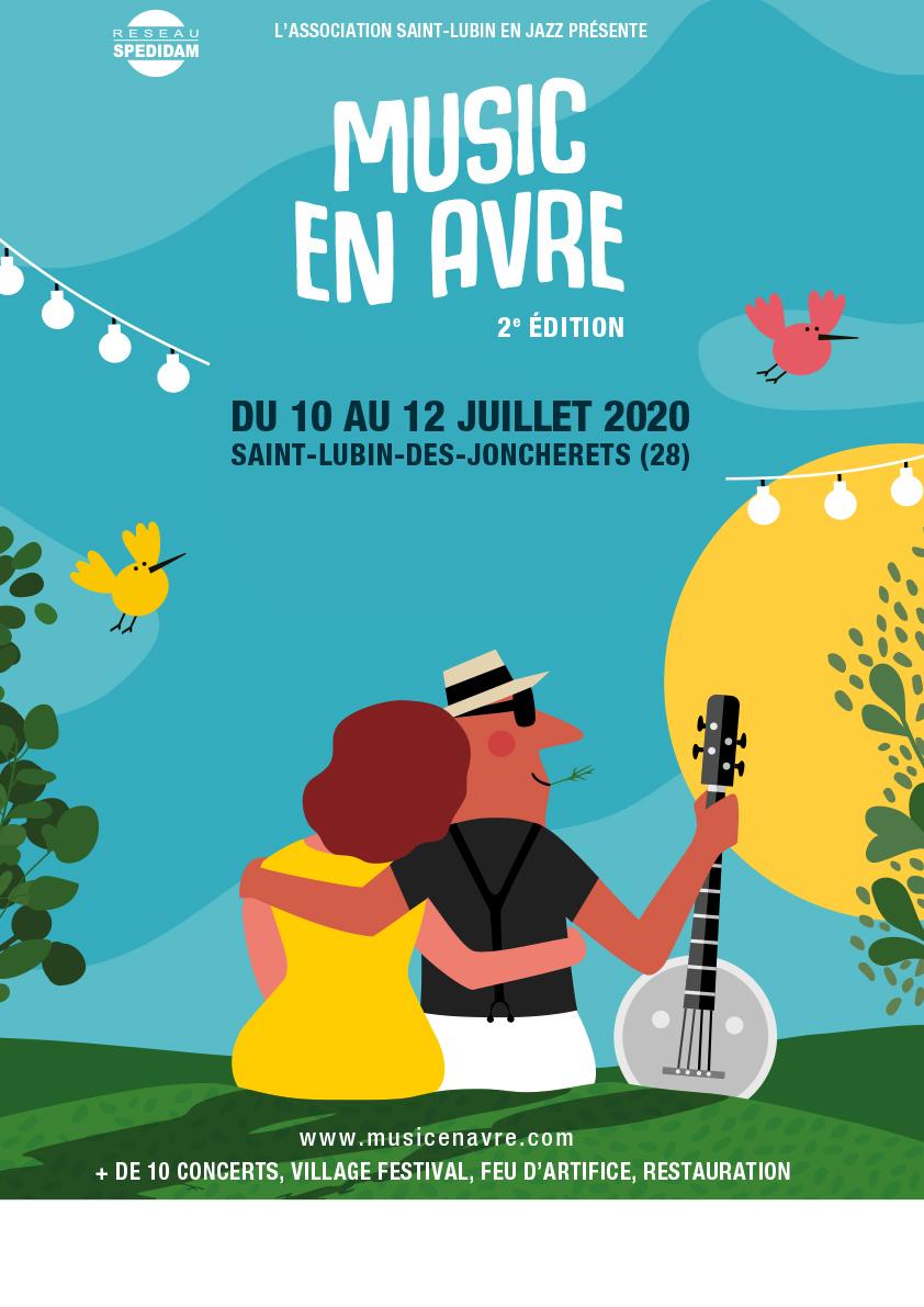 affiche-Saint-Lubin-edition-2-RVB-texte-logo-off